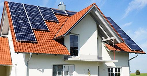 güneş enerjisistemleri ile ilgili görsel sonucu